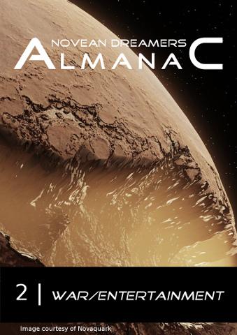 almanac2.jpg