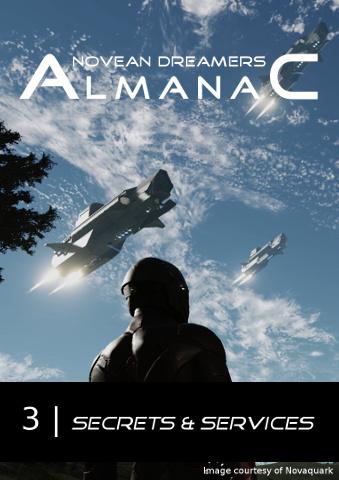 almanac3.jpg