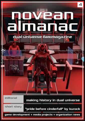 almanac4.jpg
